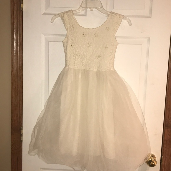 fa3491f1c2f0 GB Girls Dresses